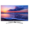 PANASONIC 58inch 4k ULTRA HD