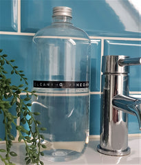 RE.STORE Bath. Eco-friendly, plant-based, coffee cleaning, vegan and cruelty free products, plant-based, vegan and cruelty free products. RESTORE Bath. Cleaning vinegar, organic vinegar, cleaning tomatoes, cleaning with wine, cleaning with water, white vinegar for cleaning, cleaning coffee maker with vinegar, white cleaning vinegar, where to buy cleaning vinegar, best cleaning vinegar, cleaning vinegar vs white vinegar cleaning vinegar walmart cleaning vinegar and baking soda cleaning vinegar solution cleaning vinegar for mold cleaning vinegar in washing machine cleaning vinegar where to buy cleaning vinegar coffee maker cleaning vinegar to water ratio heinz cleaning vinegar white cleaning vinegar where to buy cleaning vinegar best cleaning vinegar microwave cleaning vinegar, shower head cleaning vinegar, kettle cleaning vinegar, best cleaning vinegar, restore Bath