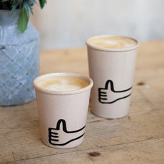 huskcup eco coffee cup resuable tea sustainble re.store Bath, eco friendly coffee cup eco friendly coffee cup lids most eco friendly coffee cup eco friendly bamboo coffee cup eco friendly glass coffee cup eco friendly wheat fiber coffee cup eco friendly one cup coffee maker eco friendly travel coffee cup eco friendly insulated coffee cup eco friendly disposable coffee cup eco friendly coffee cups eco friendly coffee cups wholesale eco friendly coffee cups and lids eco friendly coffee cups india eco friendly coffee cups reusable eco friendly coffee cups australia eco friendly coffee cups uk eco friendly coffee cups amazon eco friendly coffee cups nz eco friendly coffee cups canada