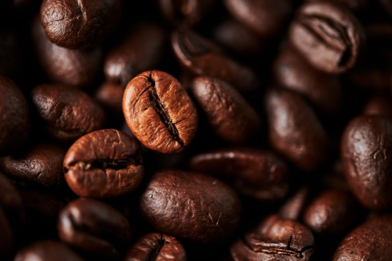 10 Most Exotic, Premium and Unique Coffees To Try