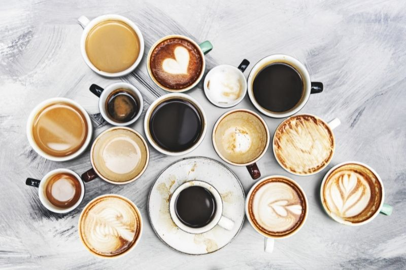 Everything You Need to Know About Coffee Flavor Terminology