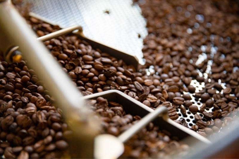What to know about Roasting when it comes to Premium Coffee