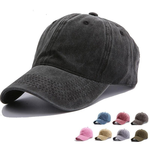 Baseball Visor Cap. superproductonline