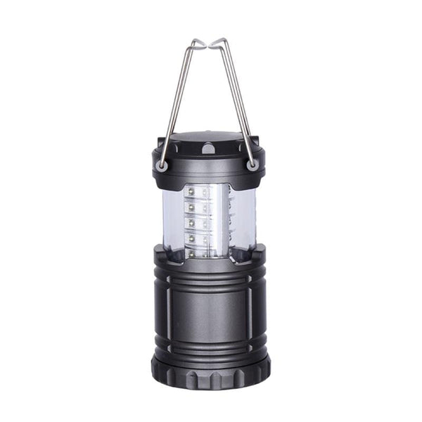 Super Bright LED Portable Outdoor Lantern