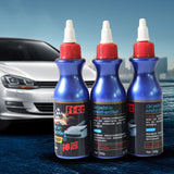 Car Paint Scratch Removal Professional Repair Liquid