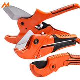 Plastic Pipe and Tubing Cutter