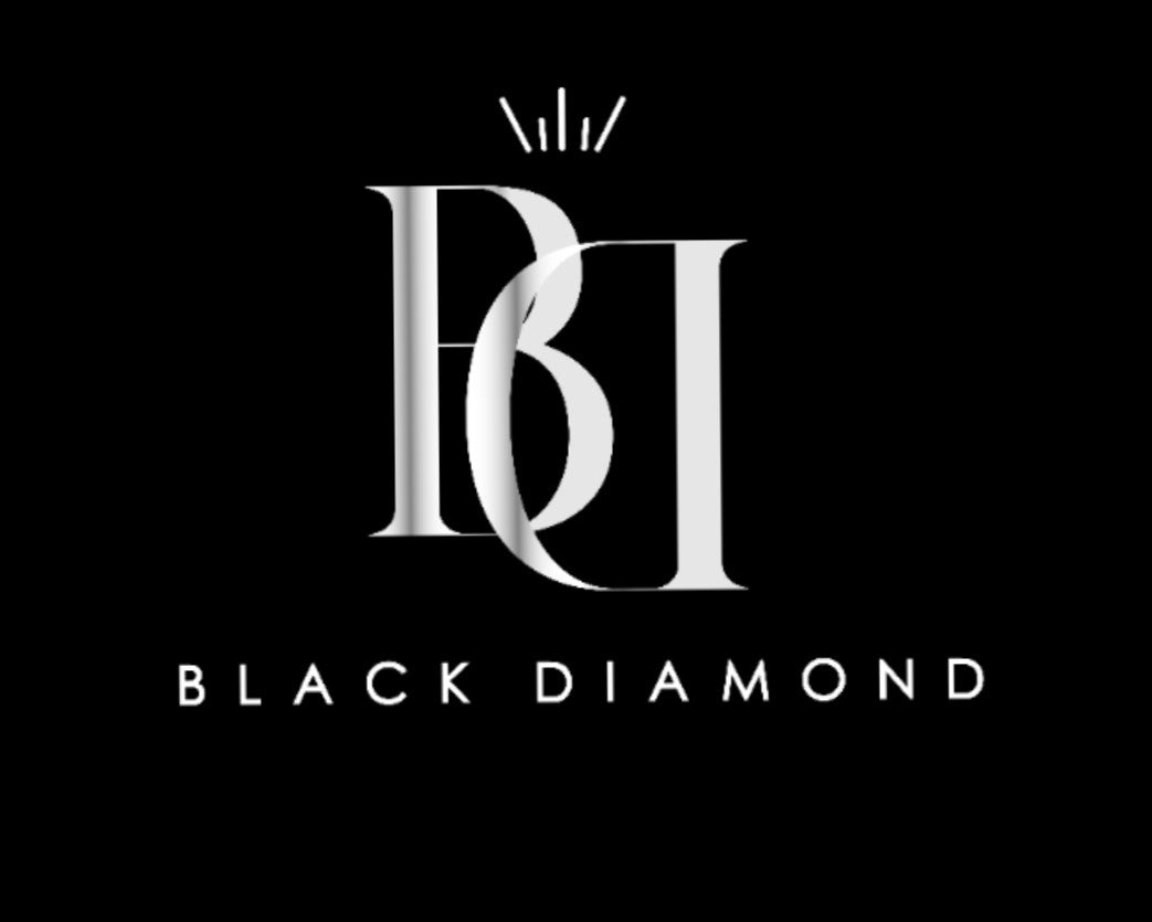 Blackdiamond7