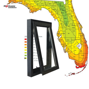 Superhouse 2021Florida miami approved hurricane windows