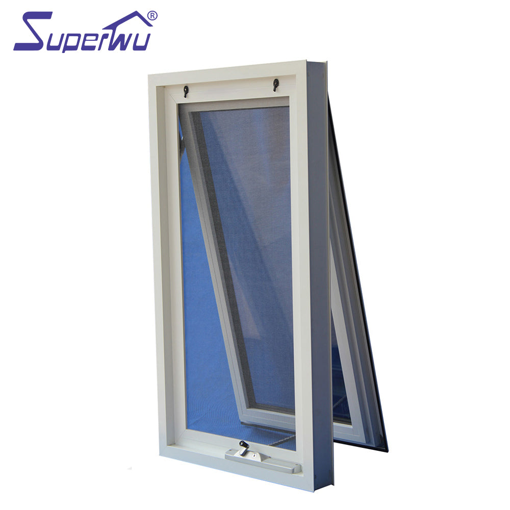 Superwu 2021Factory window for sprinter seals standard kitchen size hot sale