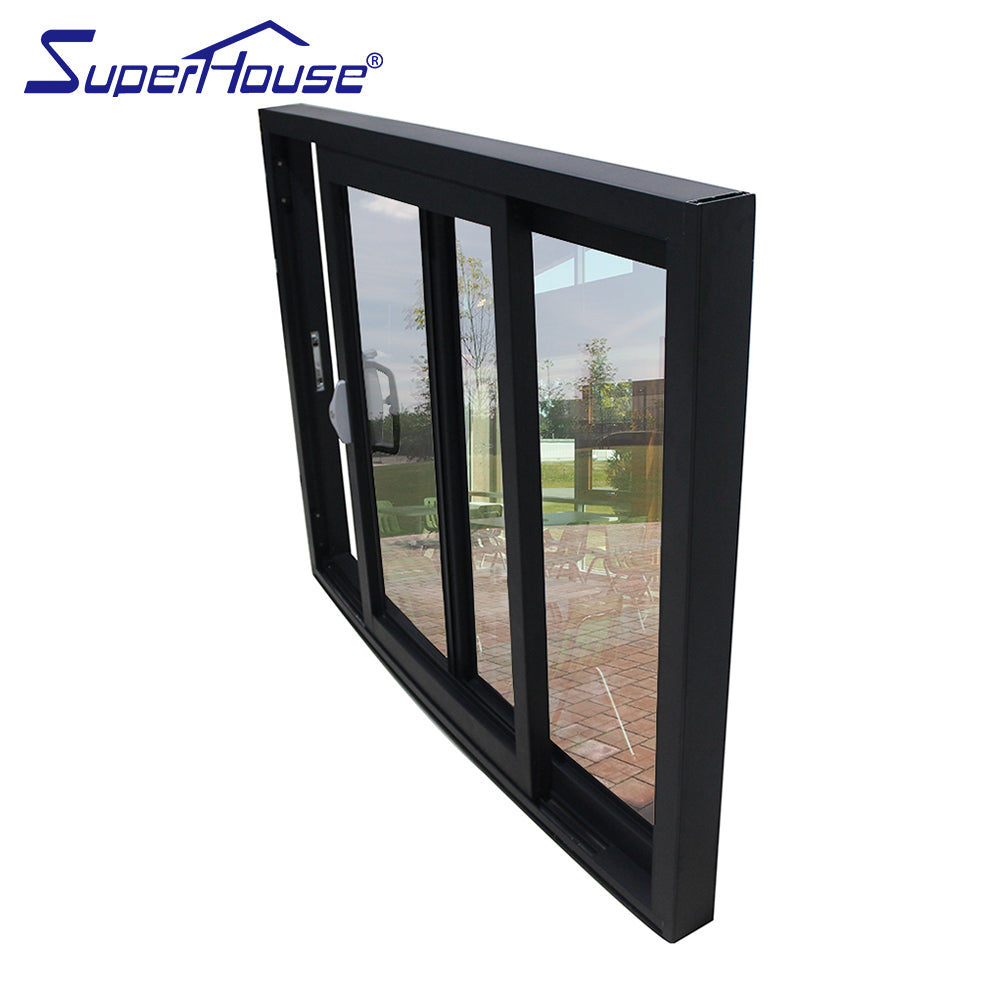 Superhouse 2021Florida Miami-Dade County Approved Hurricane impact resistant hurricane doors and windows