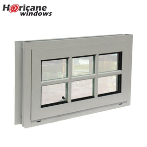 Superhouse 2021New design factory prices commercial metal aluminium windows and doors