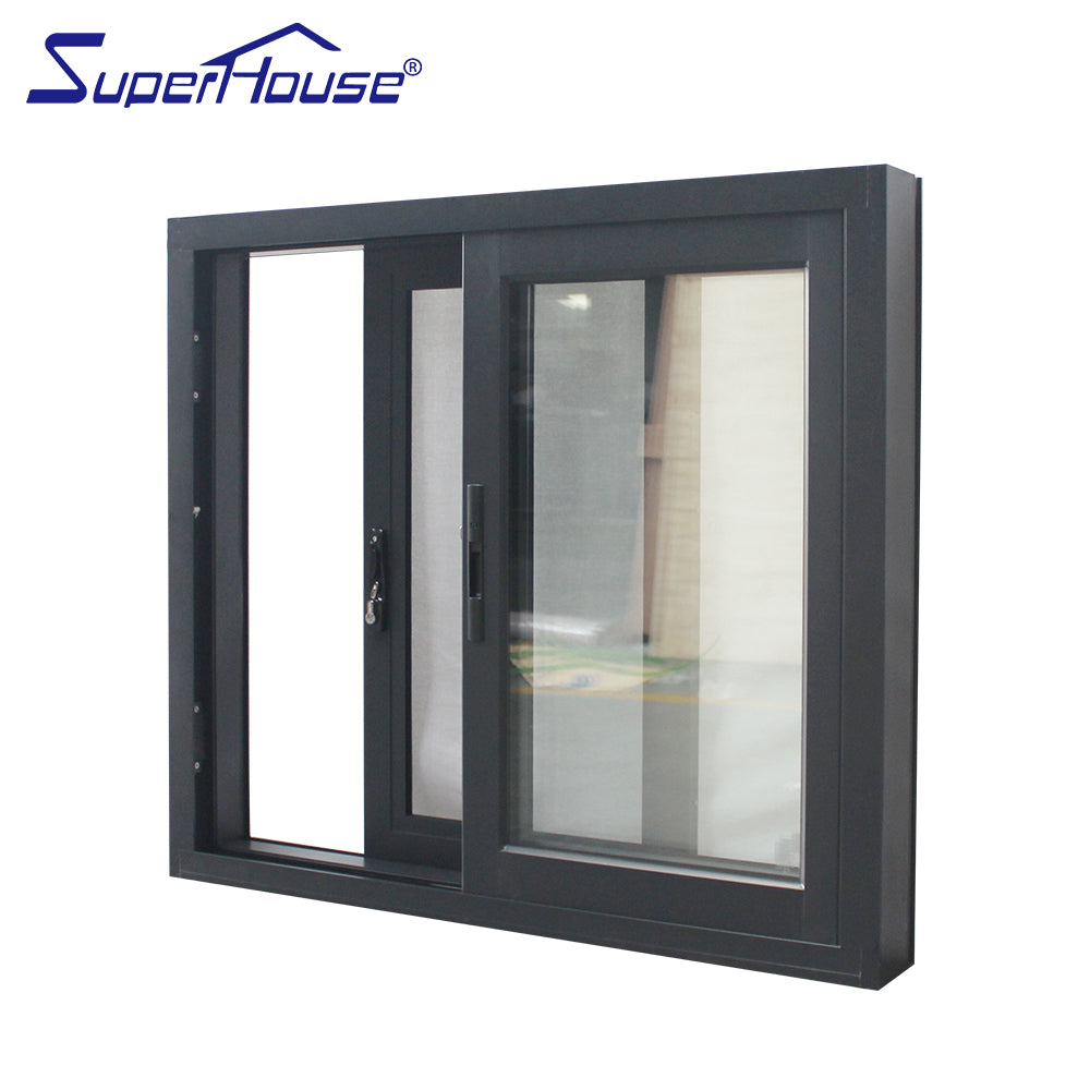 Suerhouse 2021Florida Miami-Dade County Approved Hurricane impact resistant hurricane windows and doors