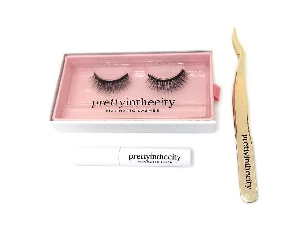 Flutter-magnetic-eyelash-kit-with-magnetic-liner-and-tweezer