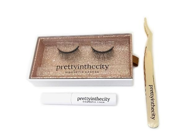 so-natural-10magnet-eyelash-glitter-kit-with-liner-and-tweezer