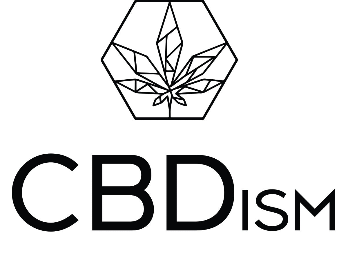 Our mission is for everyone to Dose Daily CBD & Delta 8. Delta 8 THC products available for sale online.