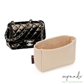 Chanel-Classic-Mini-Flap-CL1-CH-CL-MINI.jpg