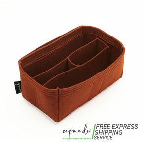 Custom-Size-Bag-Organizer