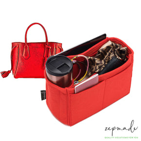 Longchamp-SGL2-LONG.jpg