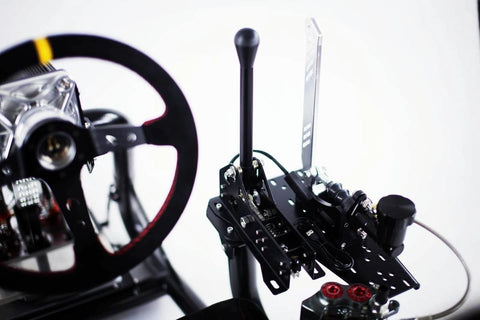 AZRACING Sequential Shifter