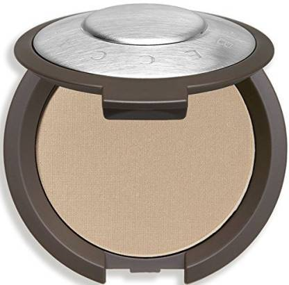 Becca Multi Tasking Perfecting Powder