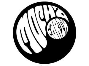 Mocha Earth Music