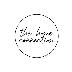 The Home Connection LLC