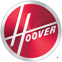 Hoover Canada