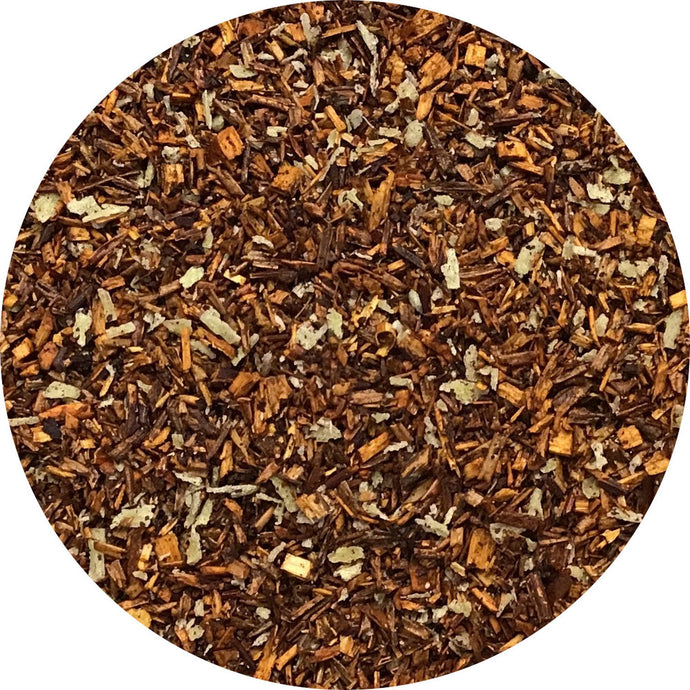 Coconut Rooibos, Organic, Fair Trade