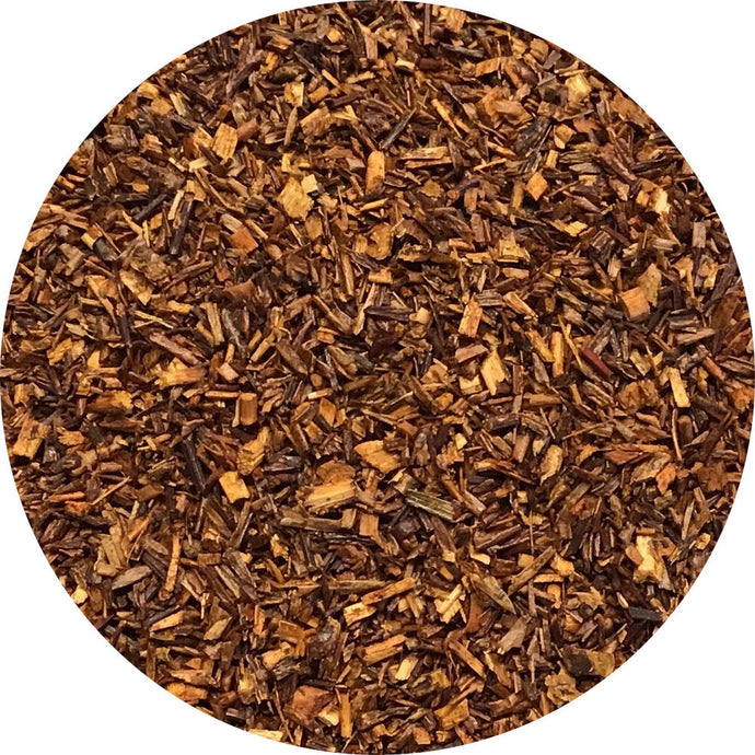 Earl Grey Rooibos, Organic, Fair Trade
