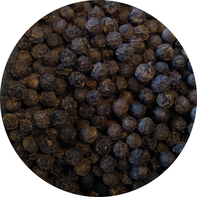 La Plantation Kampot Peppercorns, Organic