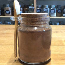 Load image into Gallery viewer, Mexican Hot Chocolate