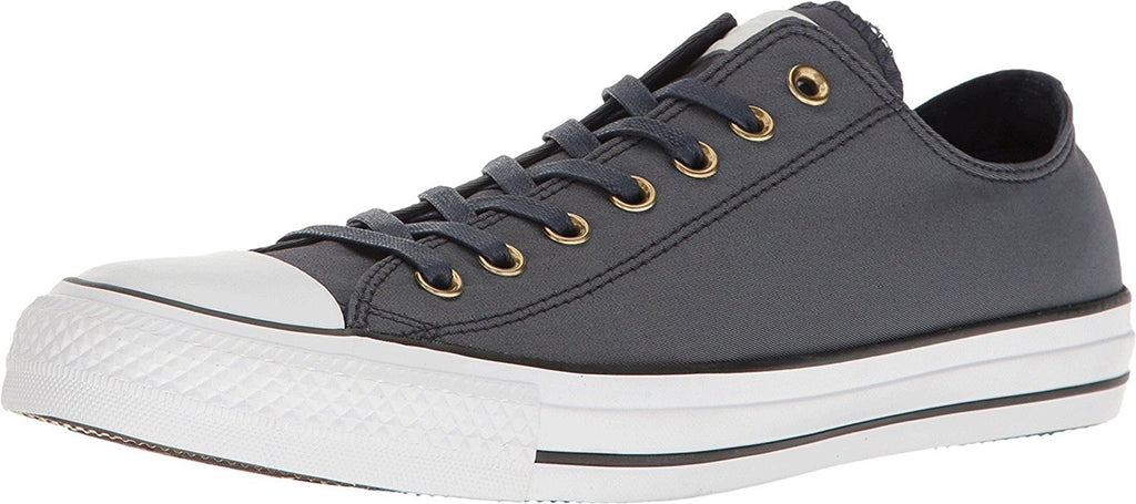 Converse Chuck Taylor All-Star Oxford Obsidian/White/Black (GS)