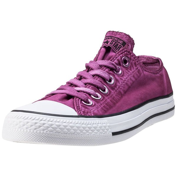 Converse Chuck Taylor All-Star Oxford Magenta Glow/Back/White (GS)