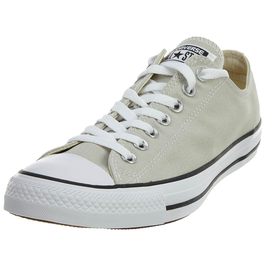 Converse Chuck Taylor All-Star Oxford Light Surplus (GS)