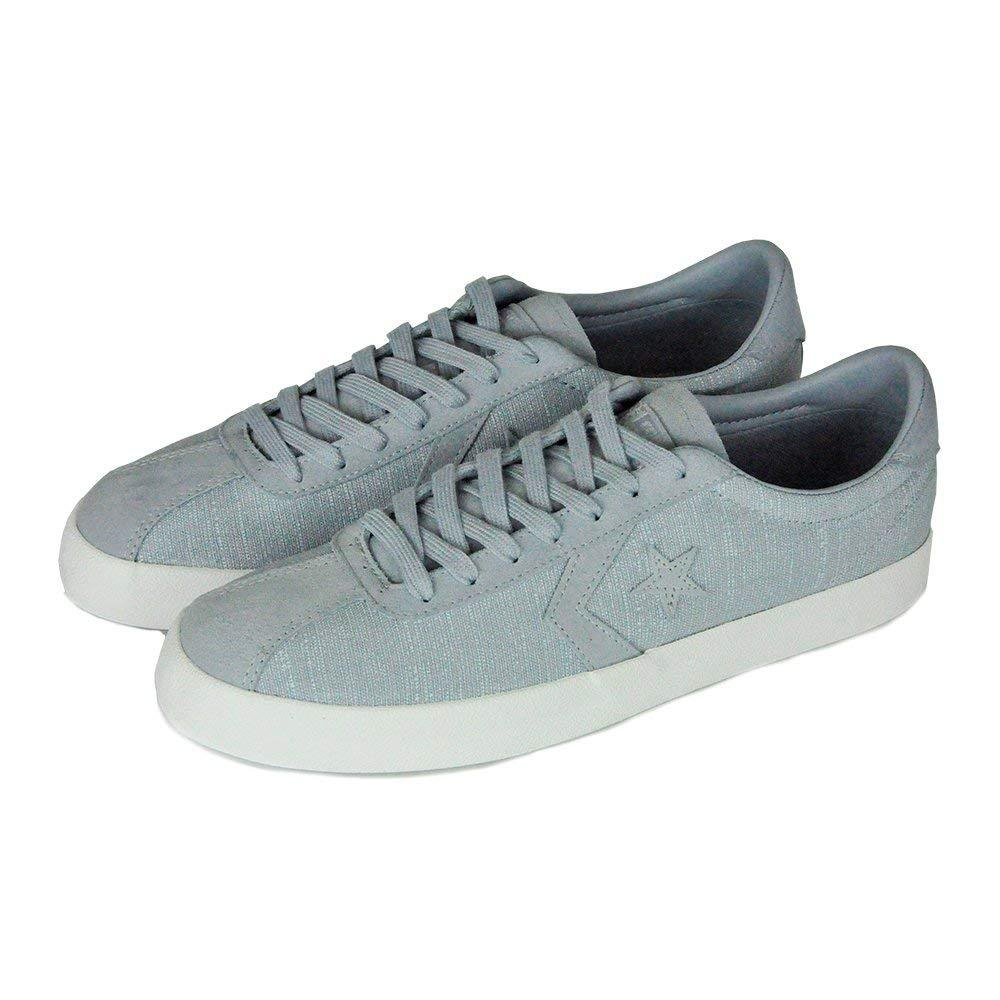 Converse Breakpoint Oxford Blue Granite/Porpoise/White