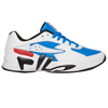 Fila Mindblower Directoire Blue/White-Black