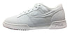 Fila Original Fitness Perforated White/White/White