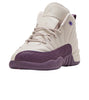 Air Jordan Retro 12 Desert Sand/Desert Sand (PS)
