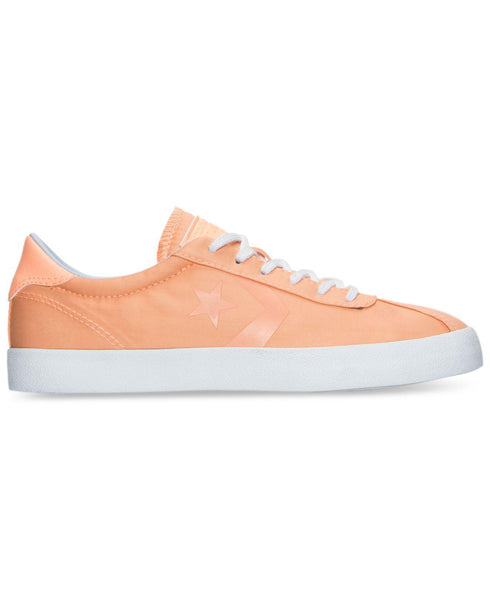 Converse Breakpoint Oxford Sunset Glow/Porpoise/White (WS)