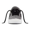 Converse Breakpoint Oxford Black Pearl/White/White (WS)