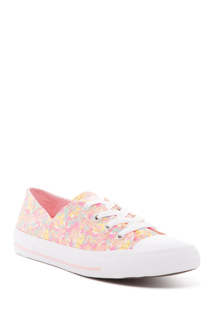 Converse Chuck Taylor All-Star Coral Oxford Vapor Pink/Sunset Glow (WS)