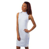 Puma Halogen Blue T7 Dress