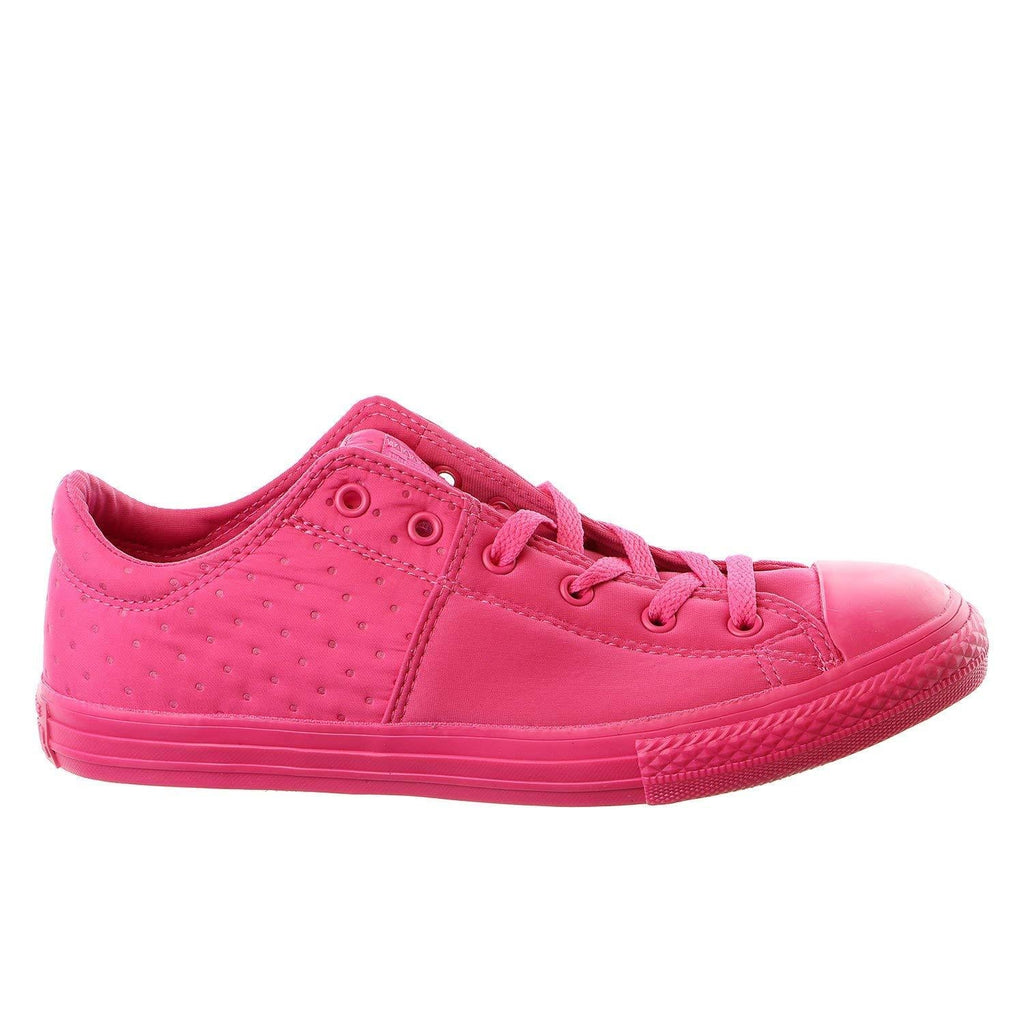 Converse Chuck Taylor All Star Madison Ox Pink (PS)