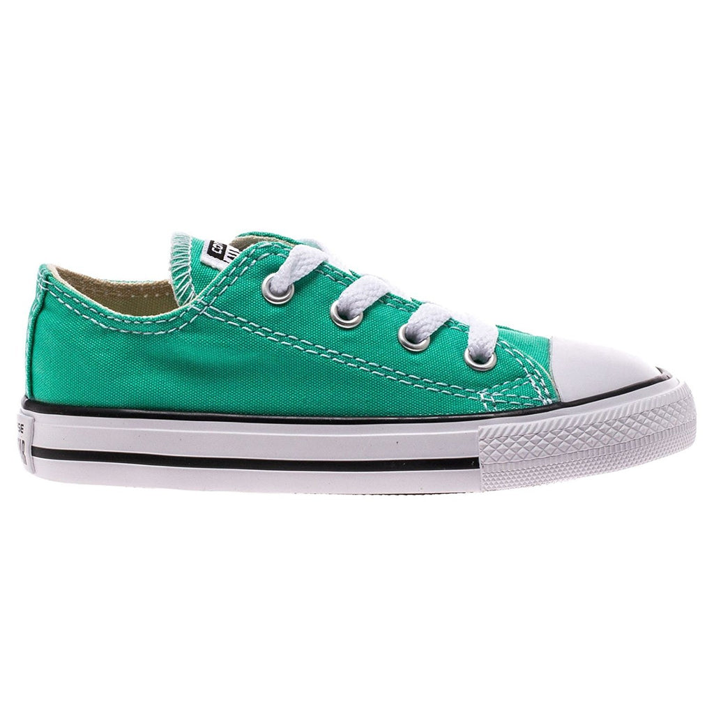 Converse Chuck Taylor All-Star Oxford Menta Green (TD)