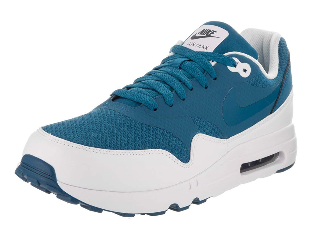 Nike Air Max 1 Ultra 2.0 Essential Industrial Blue