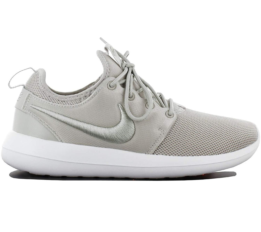 Nike Roshe Two BR Pale Grey/Pale Grey-White (WS)