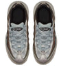 Nike Air Max 95 SE Metallic Platinum/Metallic Red Bronze (PS)
