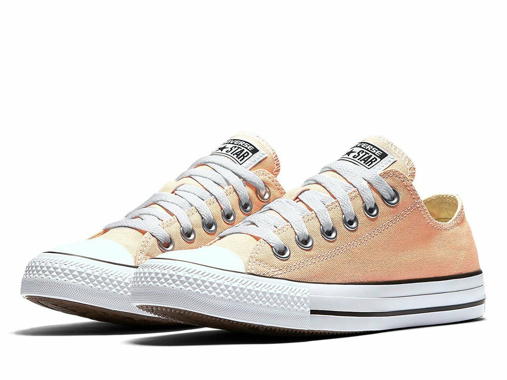 Converse Chuck Taylor All-Star Oxford Sunset Glow (GS)(155573F)