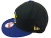 New Era 9Fifty 73-9 Best Record Ever Golden State Warriors Snapback OTC