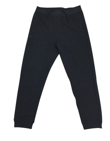 Lacoste Abysm/Abysm Stretch Band Track Pants